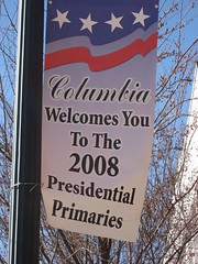columbiascmlkrallyjan212008 015