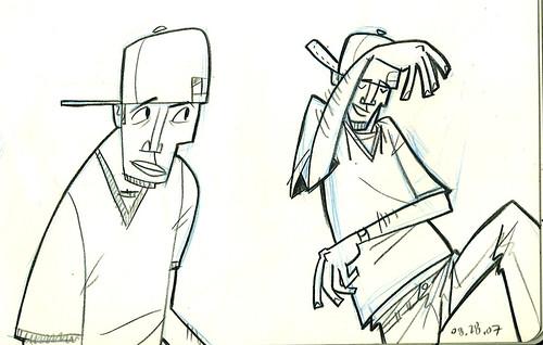drawings-82807b