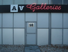 AA Galleries