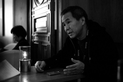 Hou Hsiao-Hsien images.