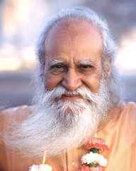 11 Swami Satchidananda (indiariaz) Tags: india flower beautiful beauty saint st self giant beard happy flying intense fantastic friend meditate state wind nirvana brother being father dramatic peaceful happiness super garland teacher sri master delight sacred stunning meditation sat ananda quest spiritual total woodstock maha sant consciousness impressive mystic swami touching srisri adept disciple mahatma astounding chit kingly yogaville realized christlike ascended swamy nothought soulfull vasana tapasya mahayogi satchitananda sunnumbonum