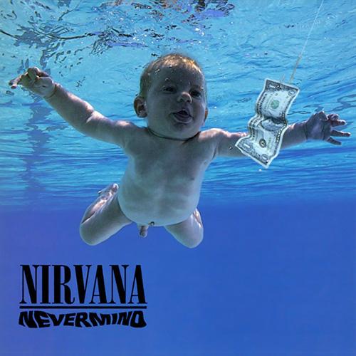 nirvana-NeverMinda