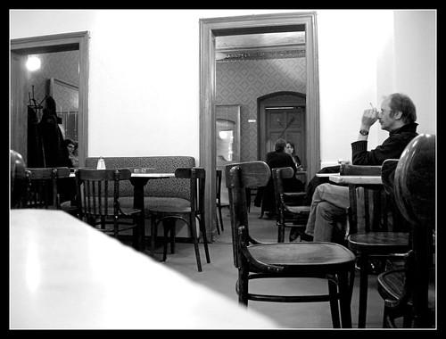 Café Adler