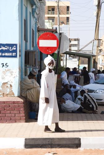 Sudan_08-180
