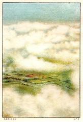 nuages 7