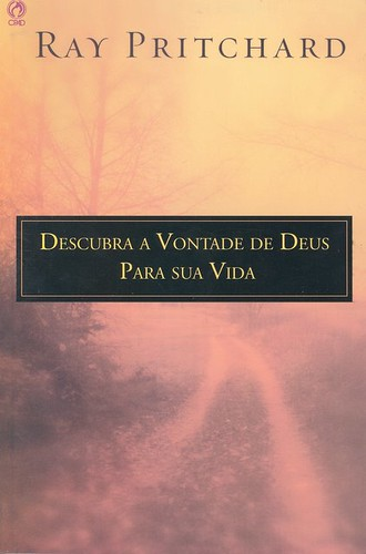 Discovering God's Will–Portuguese