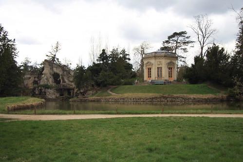 París Semana Santa 2008 (118)