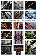 The Copenhagen Framework