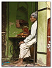 Pilani Market (Aditya Rao.) Tags: street pilani