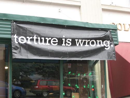 TortureWrong-Lengthwise1
