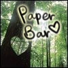 Handmade Cards for a lifetime