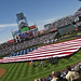 Opening Day 2008