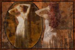 Strategies of Desire #05 (Judex) Tags: digital manipulation figure manipulacin figura