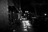 Gurus (jrbechthold) Tags: monochrome utata:project=nocturnal2 provolights