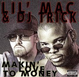 Lil' Mac #19