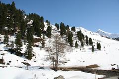 IMG_2608.JPG (IMiNG@CHE) Tags: alps alpes austria tirol sterreich alpen obergurgl tryol