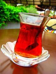 IMG_1676 (fatihkazimsen) Tags: turkey star photos vapur çay sen izmir fatih cesme kordon çeşme yıldız denizatı zamanı kazim inciraltı