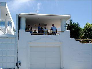 multi-currency-Ecuadr-beach-property-for-sale