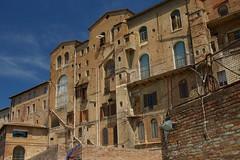 UmbriaTuscany2008b 372