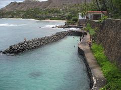 hawaii_shangrila 016 (doreenworld) Tags: hawaii shangrila