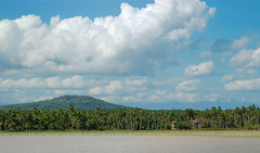 vellayani3 (thejasp) Tags: india green clouds d50 landscape nikon scenery kitlens kerala 1855mm nikkor dslr indien trivandrum southindia keralam southasia    indiatravel    thiruvananthapuram indiatourism thejas   sdindien vellayani  zuidindia  thejasp             suurindland