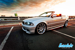 "BMW E46 • <a style=""font-size:0.8em;"" href=""http://www.flickr.com/photos/54523206@N03/32577251340/"" target=""_blank"">View on Flickr</a>"