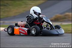 Cumbria Kart Racing (graeme cameron photography) Tags: graeme cameron professional photographers sports rowrah karting