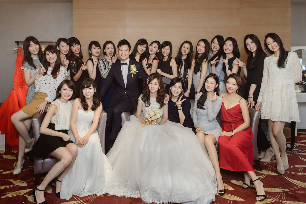 大億麗緻酒店, 大億麗緻婚宴, 大億麗緻婚攝, 台南婚攝, 守恆婚攝, 婚禮攝影, 婚攝, 婚攝小寶團隊, 婚攝推薦-53