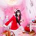 K-ON! Christmas
