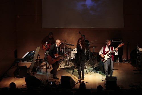 alberomotore -  a marcello vento @desertorosso  #rock #pop #prog #cantautore #popolare #live #casadeljazz #musica #dalvivo #music #sottosuolo #underground #roma #rome #tibervalley] ;)::\☮/>> http://www.elettrisonanti.net/galleria-fotografica/