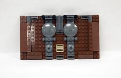 35 (starstreak007) Tags: lego ucs sandcrawler 10144