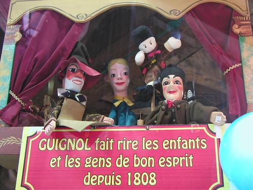 Lyon Day 2 0211 079
