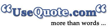 UseQuote.com