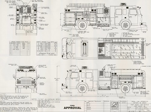 64 Ss Harness 156091 likewise Side additionally Wiggins Wiring Diagram in addition 676278 Wiring Help additionally R8601xpol Or Hz 8601 Pol 8208. on 1956 ford fire truck interior
