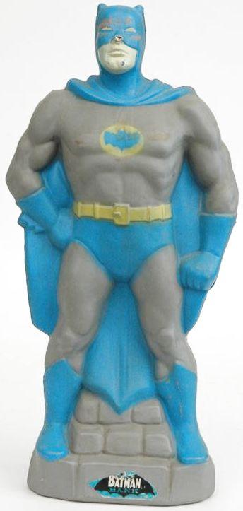 batman_transogrambank