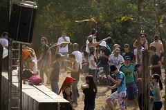 oOoO Vibe Project oOoOo (Marcelo Cerri Rodini) Tags: claro brazil rio brasil canon project sopaulo rave dslr festa cachoeira paraiso marcelo oooooo vibe 30d rioclaro rodini cerri img5639 mrodini vibeproject cachoeiraparaiso marcelorodini marcelocrodini marcelocerrirodini pastropical marcelocerri