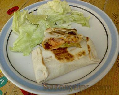 DSC00090-burrito