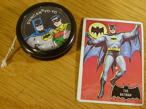 batman_yoyo.JPG