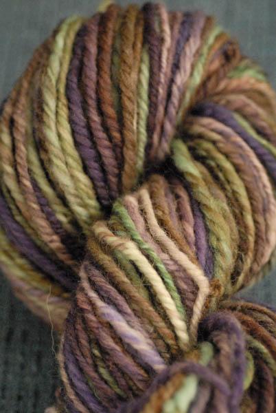 berry_pickin_wool_navajo