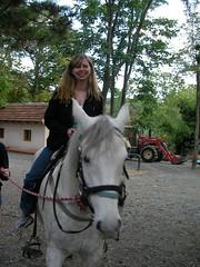 Faux Riding (Collzie) Tags: spain carmen 2007 joachin