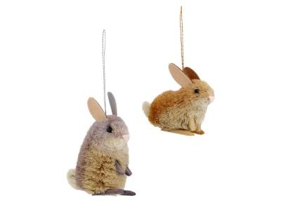 bunnyOrnaments