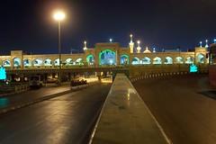 mashhad.....مشهد (Nahidyoussefi) Tags: iran iranian ایران mashhad مشهد ایرانیان nahidyoussefi