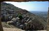 La ciutat dels morts: necròpolis de Cirene (1)