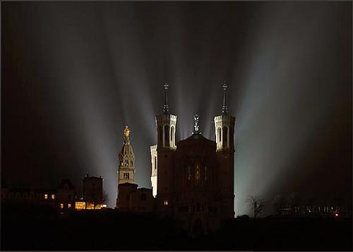 Lyon-2007