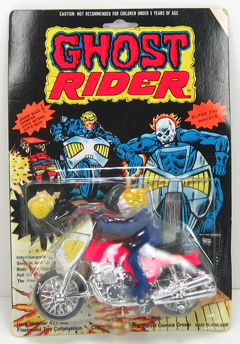 msh_ghostridercycle.jpg