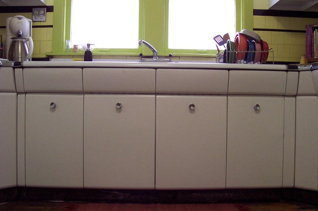 cabinets, pre-danby