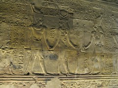 Egypt Xmas 2007 200