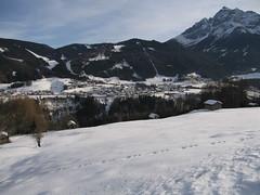 STD_1675 (kenorrha) Tags: austria winterlandscapes scenicsnotjustlandscapes