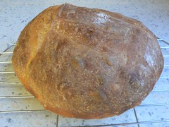 5-Minuten-Brot 005