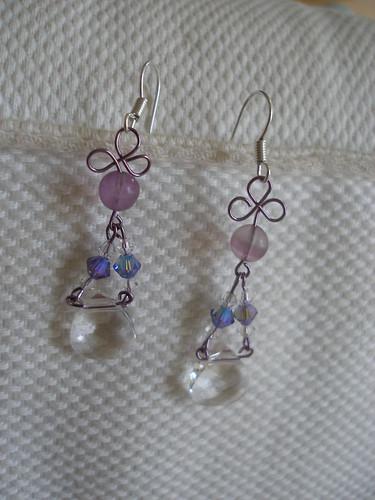 Lilac Hints